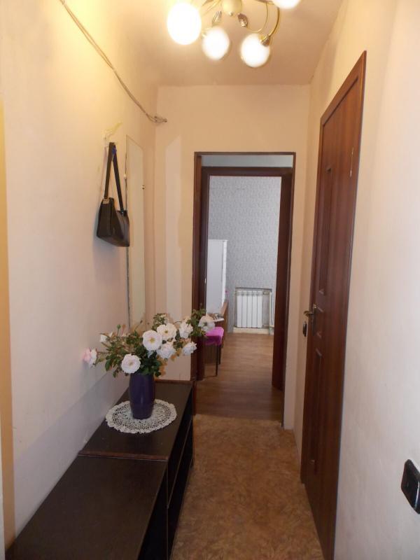 Купить 1-комнатная квартира, Харьков, ШИШКОВКА, Саперная