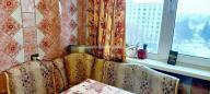 3-комнатная квартира, Харьков, Холодная Гора, Ржевский пер.