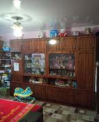 2-комнатная квартира, Харьков, ХТЗ, Северина Потоцкого пер. (17 Партсъезда пер.)
