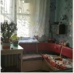 2-комнатная квартира, Харьков, НАГОРНЫЙ, Гиршмана