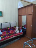 1-комнатная гостинка, Харьков, Завод Малышева метро, Московский пр-т