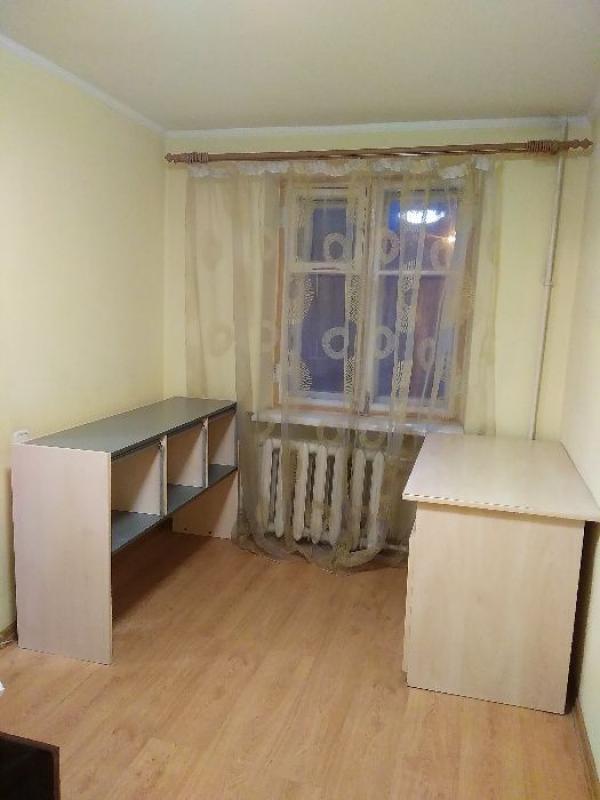 Купить 3-комнатная квартира, Харьков, ОСНОВА, Машинистов