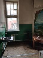 2-комнатная квартира, Харьков, Госпром, Независимости пр. (Правды пр.)