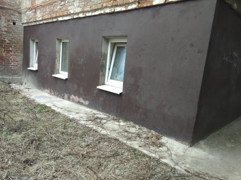 Квартира, 2-комн., Харьков, Москалевка, Москалевская (Октябрьской Революции)