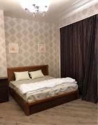 3-комнатная квартира, Харьков, НАГОРНЫЙ, Дарвина