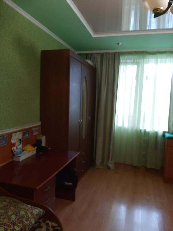 Квартира, 2-комн., Харьков, 522м/р, Академика Павлова