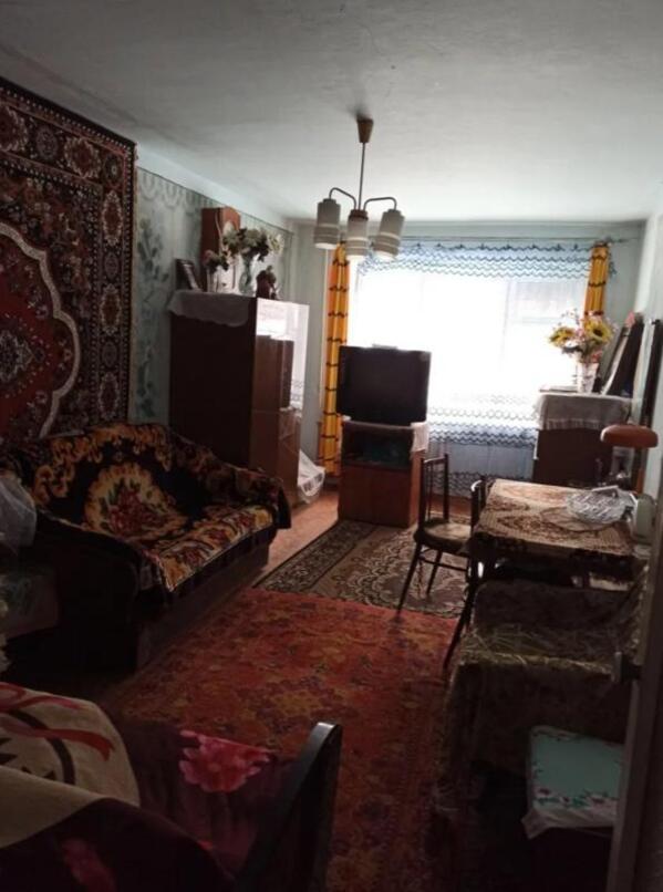 Купить 2-комнатная квартира, Харьков, ХТЗ, Северина Потоцкого пер. (17 Партсъезда пер.)