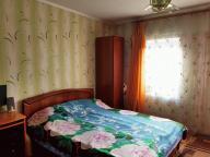 4-комнатная квартира, Харьков, Центральный рынок метро, Чеботарская