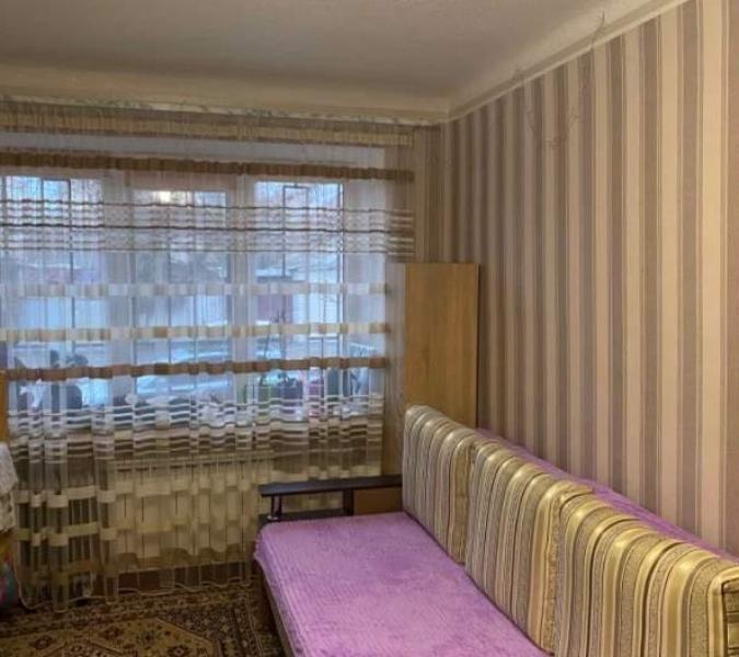 Купить 1-комнатная квартира, Харьков, Гагарина метро, Молчановский пер.