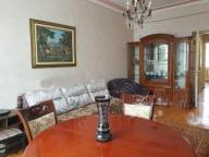 3-комнатная квартира, Харьков, Южный Вокзал, Благовещенская (Карла Маркса)