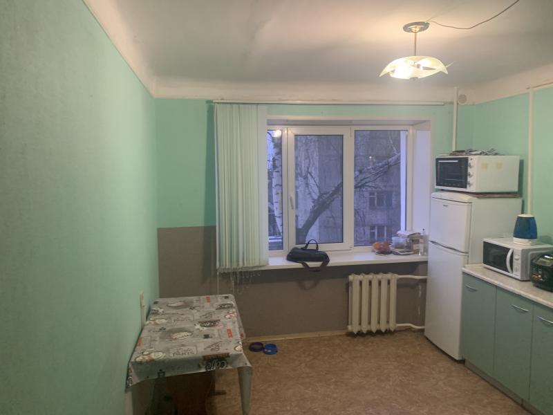 Купить 1-комнатная квартира, Харьков, Алексеевка, Целиноградская