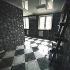 4-комнатная квартира, Харьков, Новые Дома, Жасминовый б-р (Слинько Петра)