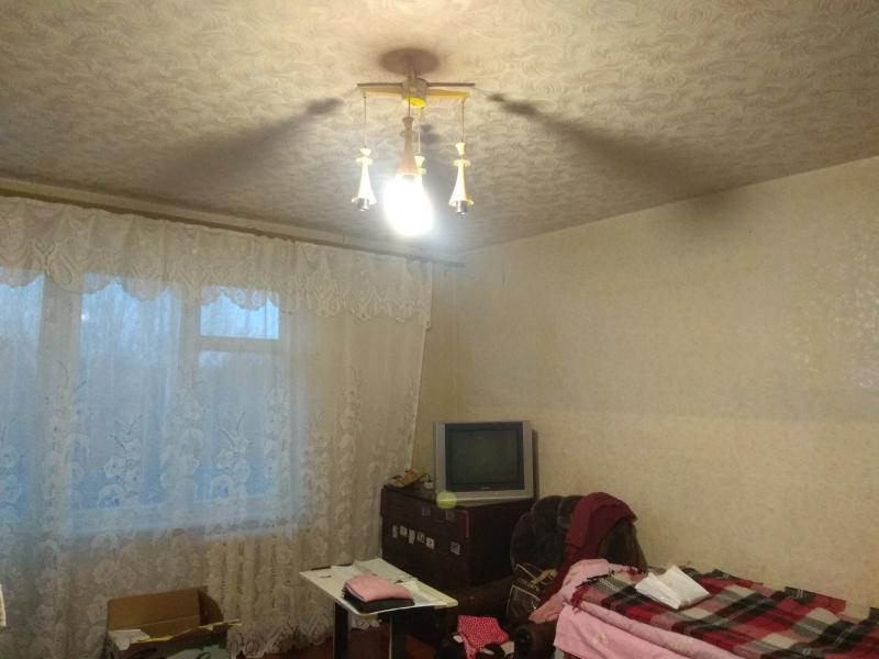 Купить 1-комнатная квартира, Малиновка, Богдана Хмельницкого, Харьковская область