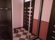 2-комнатная квартира, Харьков, Масельского метро, Маршала Рыбалко
