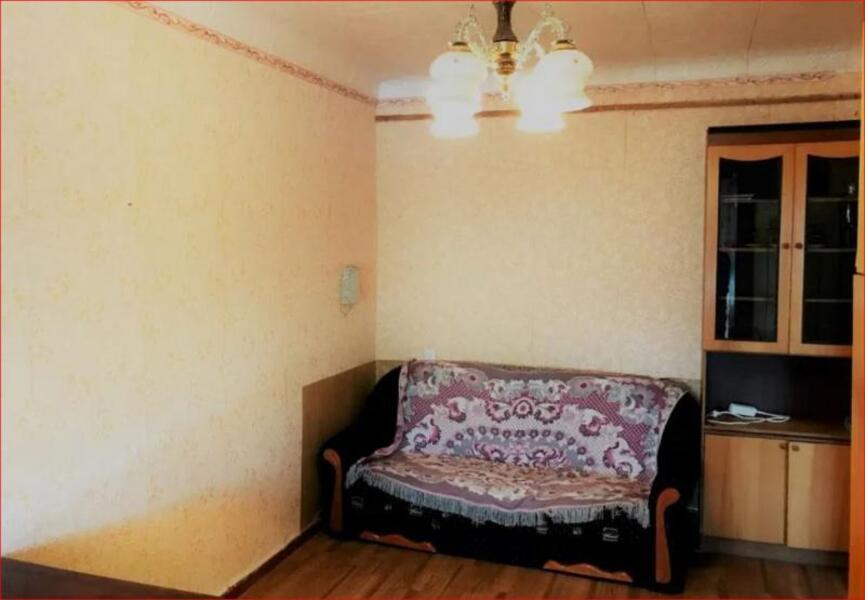 Купить 1-комнатная квартира, Харьков, ШИШКОВКА, 1-й Лесопарковый пер.