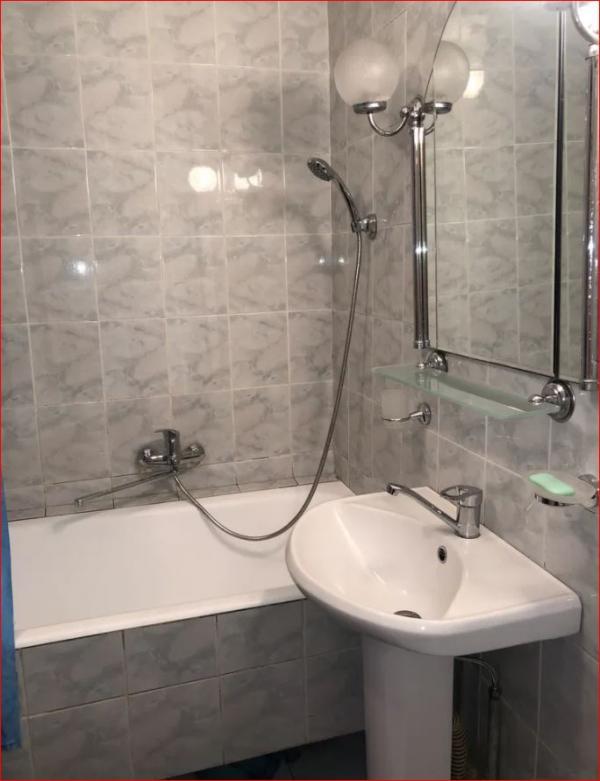 Купить 3-комнатная квартира, Харьков, ОСНОВА, Валдайская