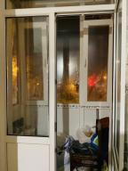 2-комнатная гостинка, Харьков, Холодная Гора, Любови Малой пр. (Постышева пр.)