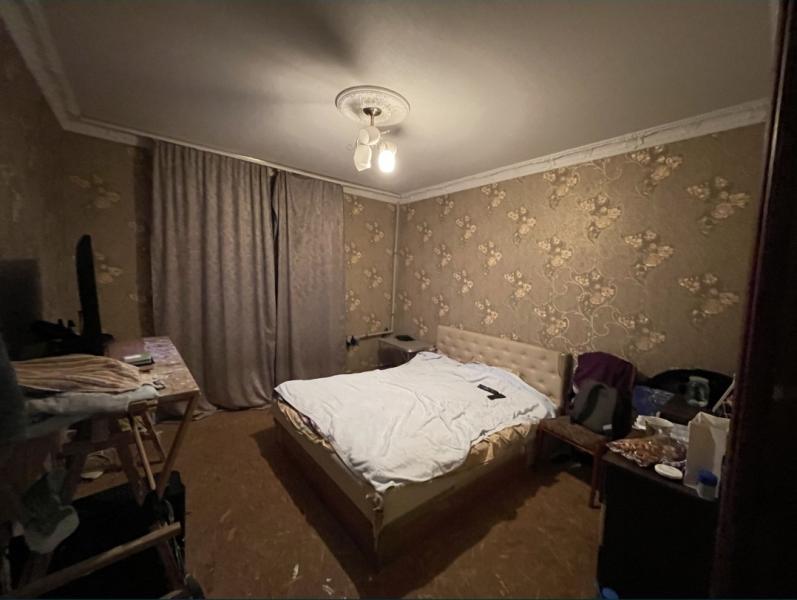 Квартира, 2-комн., Песочин, Харьковский район, Набережный взд