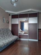 2-комнатная квартира, Харьков, ХТЗ, Северина Потоцкого (17 Партсъезда)