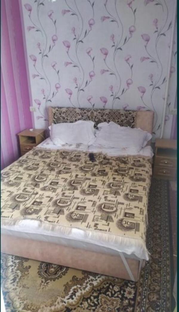 Купить 3-комнатная гостинка, Харьков, Старая салтовка, Маршала Батицкого