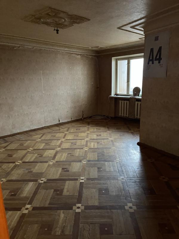 Купить 3-комнатная квартира, Харьков, Гагарина метро, Московский пр-т