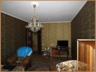 3-комнатная квартира, Харьков, Павлово Поле, Деревянко