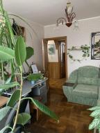 4-комнатная квартира, Харьков, Масельского метро, Маршала Рыбалко