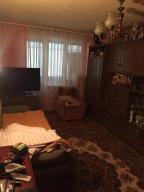 2-комнатная квартира, Харьков, Шатиловка, Крымская