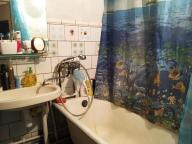 1-комнатная квартира, Харьков, Восточный, Шариковая