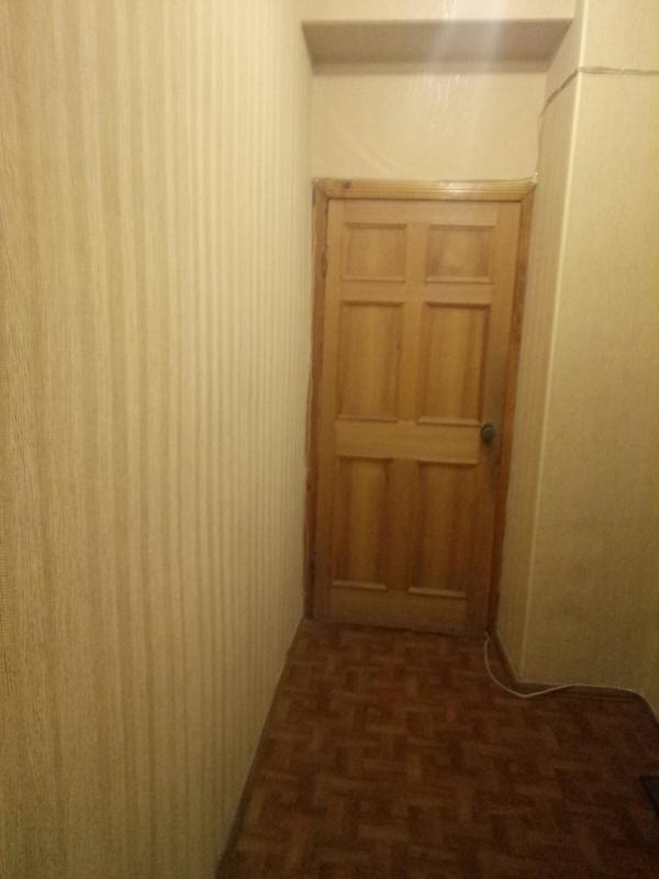 Квартира, 2-комн., Харьков, Центр, Московский пр-т