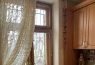 2-комнатная квартира, Харьков, Холодная Гора, Григоровское шоссе (Комсомольское шоссе)