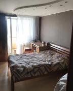 3-комнатная квартира, Харьков, Госпром, Клочковская