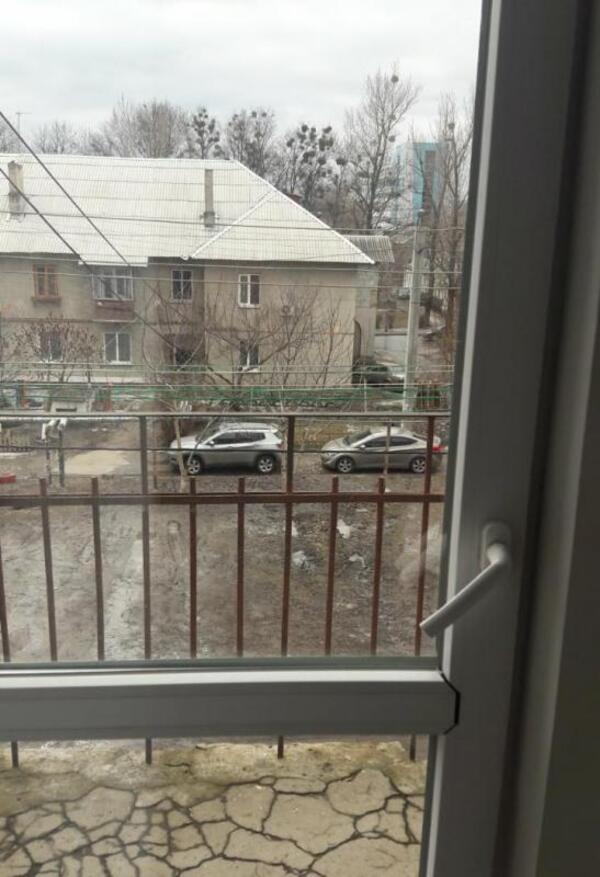 Купить 1-комнатная гостинка, Харьков, Старая салтовка, Салтовское шоссе