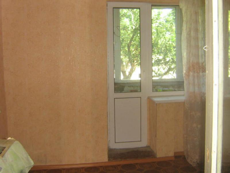 Купить 3-комнатная квартира, Глубокое, Харьковская область