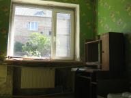 3-комнатная квартира, Глубокое, Харьковская область