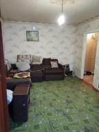 1-комнатная квартира, Липцы, Пушкинская, Харьковская область