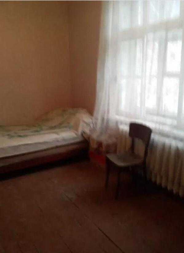 Купить 1-комнатная гостинка, Харьков, Аэропорт, Южнопроектная