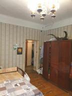 2-комнатная квартира, Харьков, Госпром, Юры Зойфера (Анри Барбюса)