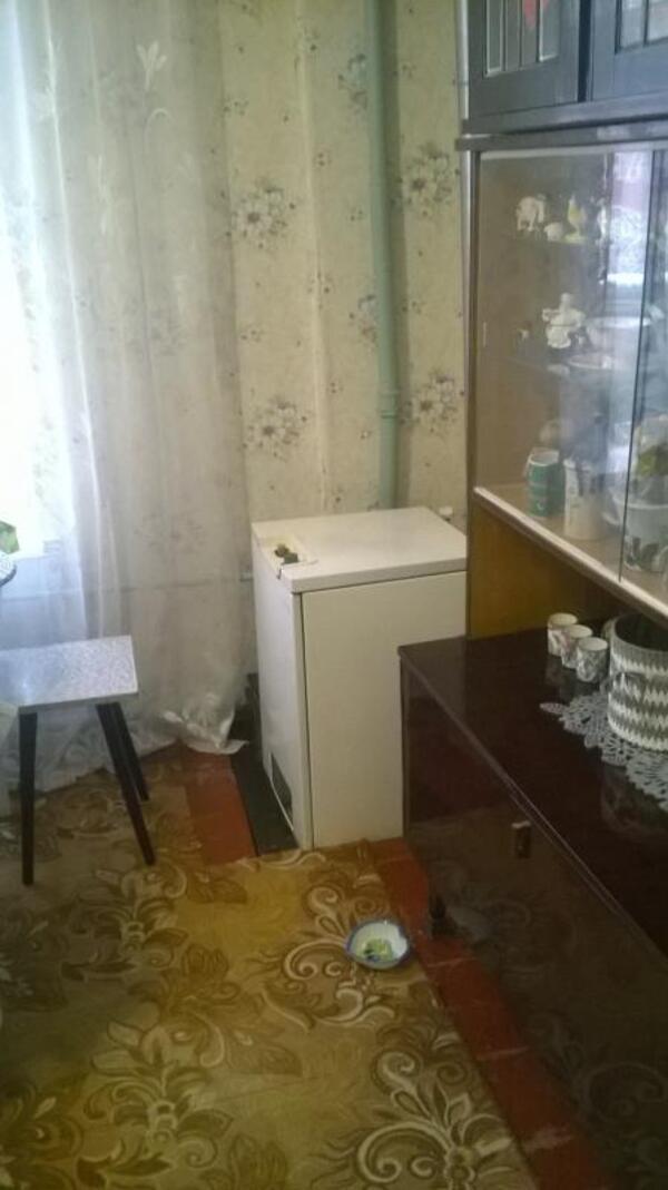 Купить 3-комнатная квартира, Харьков, Залютино, Труда