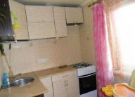 2-комнатная квартира, Липцы, Харьковская область