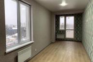 1-комнатная квартира, Харьков, Завод Малышева метро, Московский пр-т
