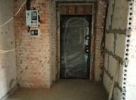 2-комнатная квартира, Харьков, Шатиловка, Науки проспект (Ленина проспект)