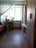 2-комнатная гостинка, Харьков, Новые Дома, Стадионный пр-зд