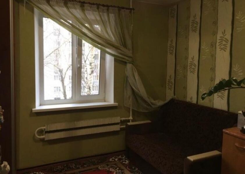 Комната, Харьков, Завод Малышева метро, Соича