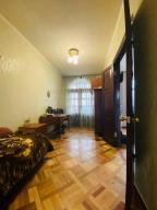 3-комнатная квартира, Харьков, Южный Вокзал, Верховский пер.
