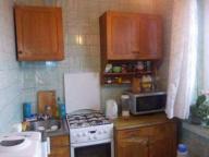 2-комнатная квартира, Харьков, Новые Дома, Стадионный пр-зд
