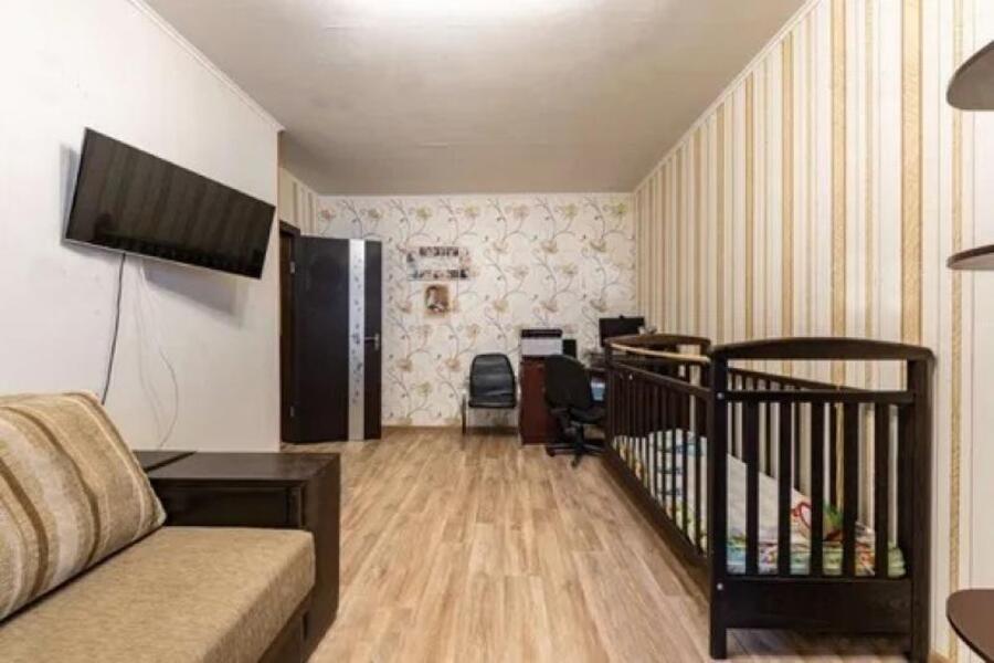 Купить 1-комнатная квартира, Харьков, Холодная Гора, Титаренковский пер.
