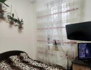 1-комнатная гостинка, Харьков, ОДЕССКАЯ, Костычева