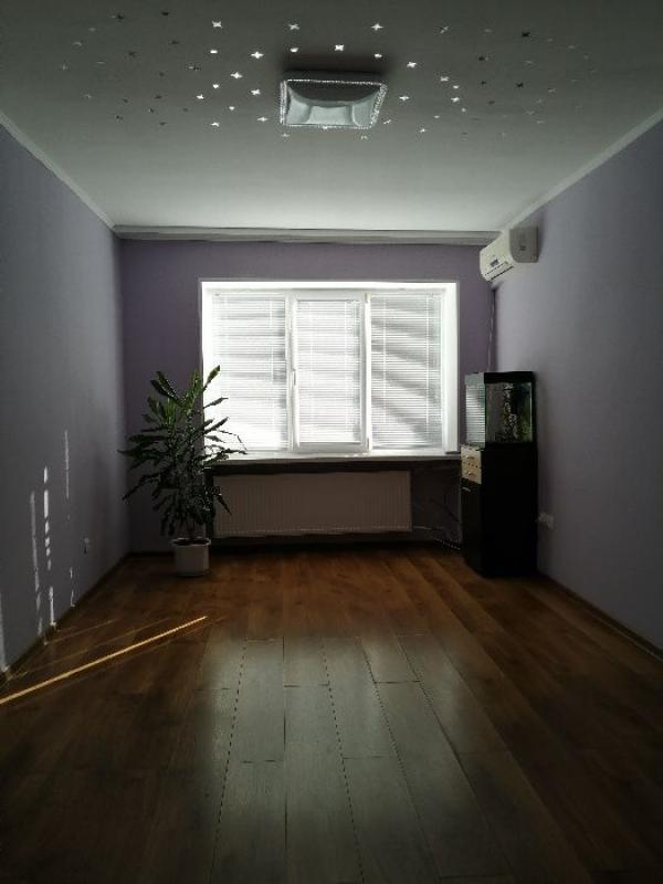 Купить 3-комнатная квартира, Безлюдовка, Мостостостроителей вз-д, Харьковская область