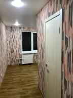 1-комнатная квартира, Малиновка, Соича, Харьковская область